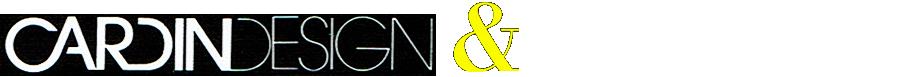 cardin design partners