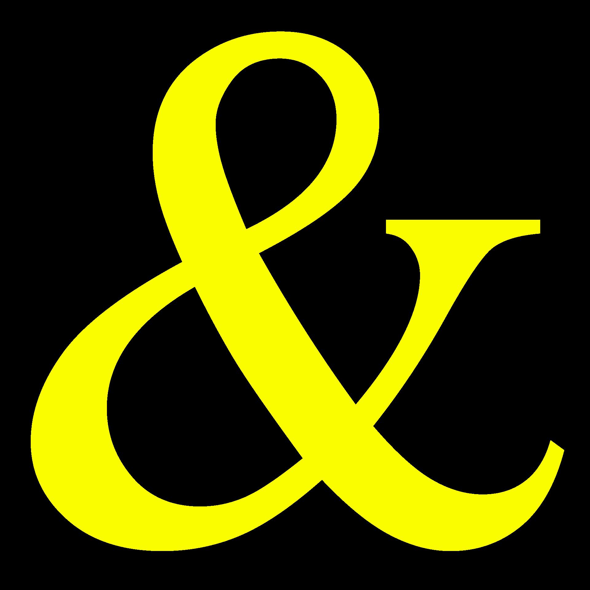 design interni monza giallo