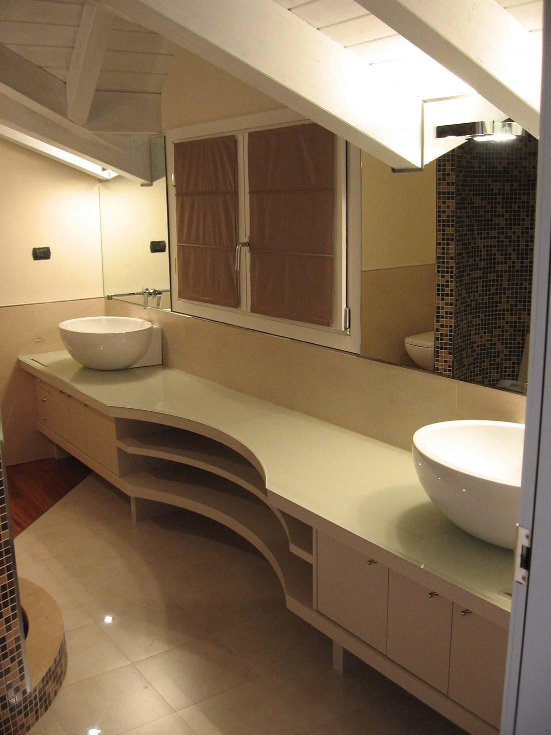 12 villa lesmo interior design cardin design for Villa veneta interior design