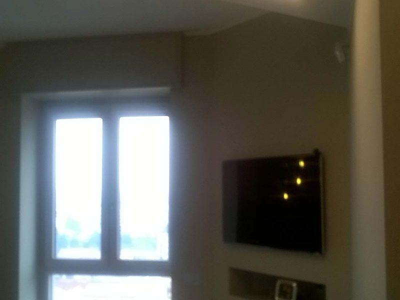 13 interior design monza milano