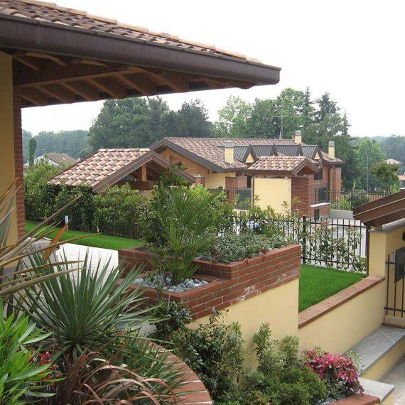 15 villa lesmo interior design