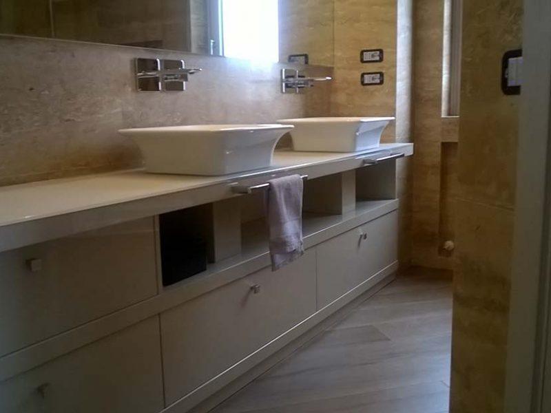 18 interior design monza milano