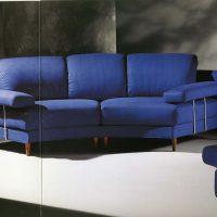 18design industrial monza milano