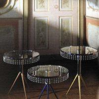 22design industrial monza milano