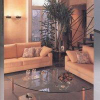 26design industrial monza milano