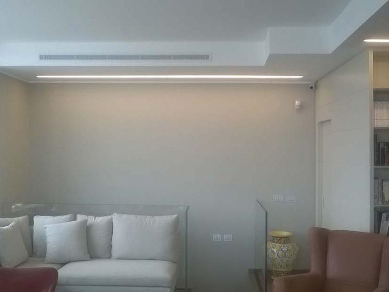 27 interior design monza