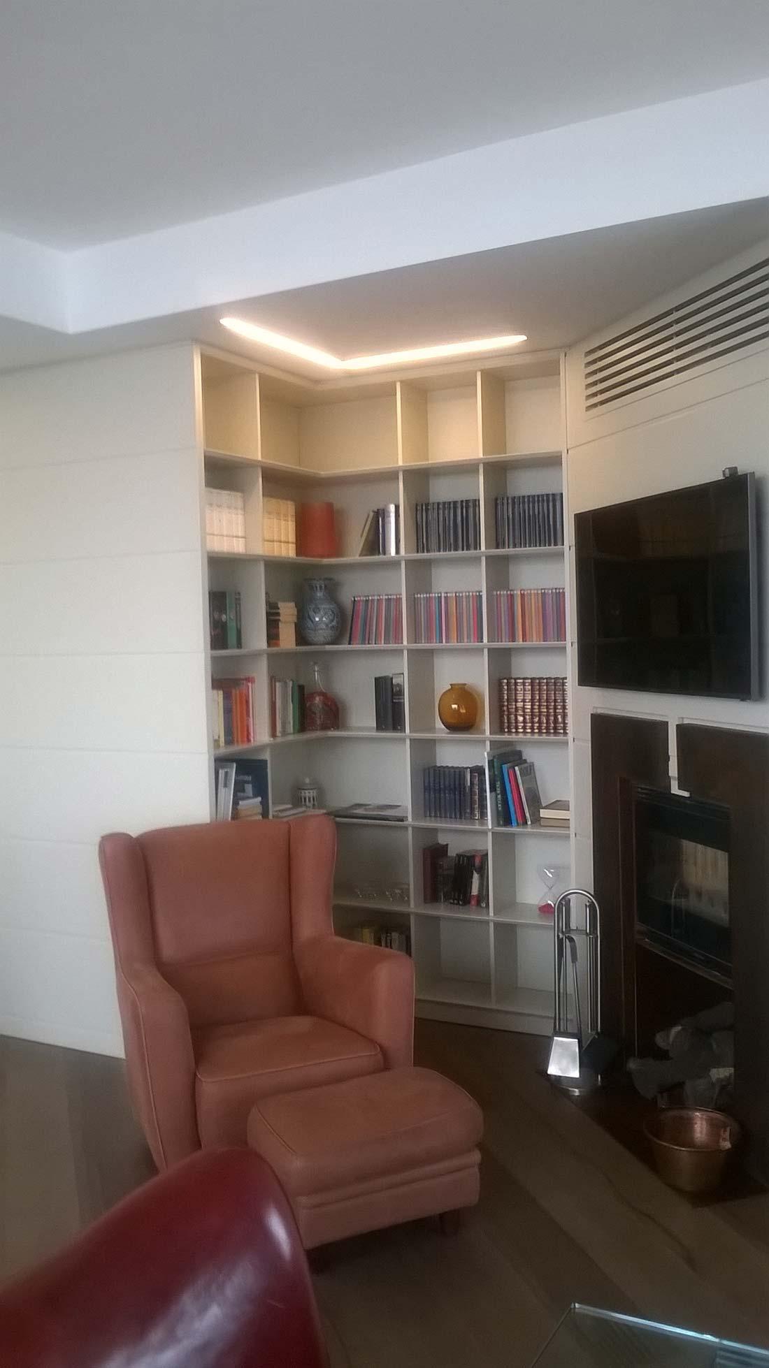 28 architettura interni milano cardin design - Architettura design interni ...