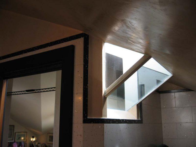 35 architetto designer interni