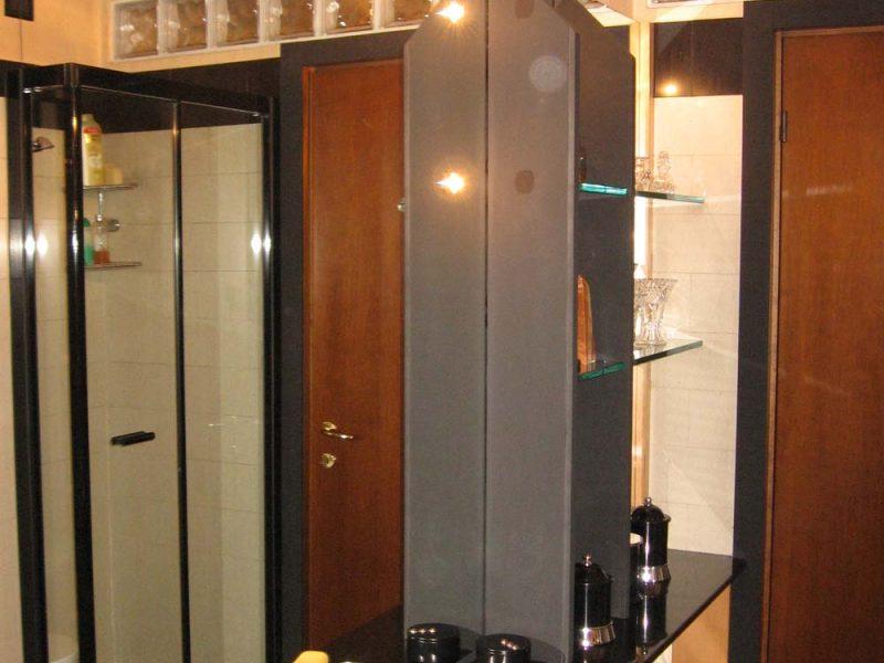 5 design interni monza4
