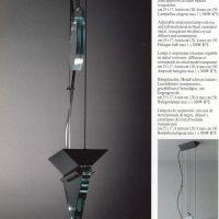 5design industrial monza milano
