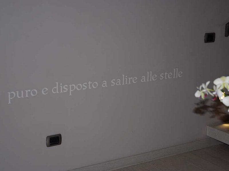 Arredamento di interior design milano