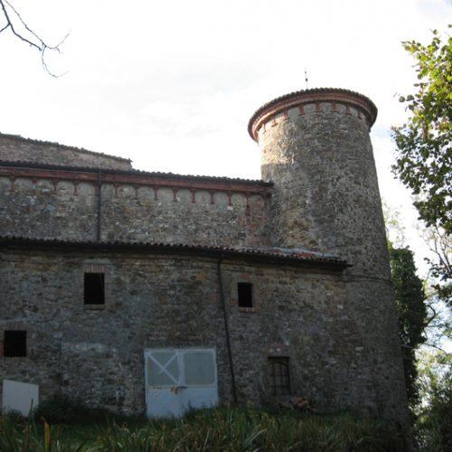 Castello di Monticello (PC)12