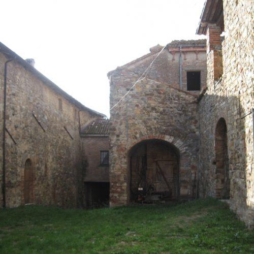 Castello di Monticello (PC)13