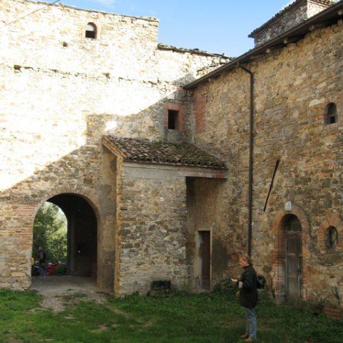 Castello di Monticello (PC)16