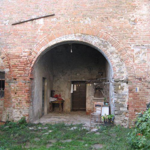 Castello di Monticello (PC)17