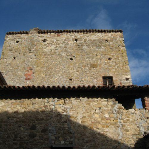 Castello di Monticello (PC)18