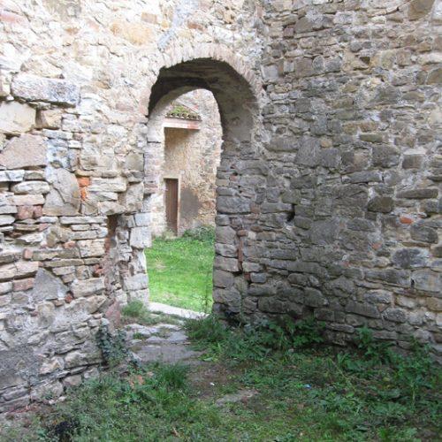 Castello di Monticello (PC)19