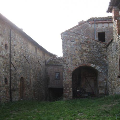 Castello di Monticello (PC)21