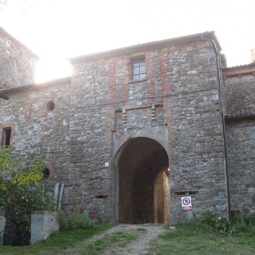 Castello di Monticello (PC)22