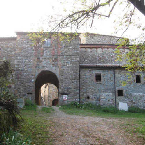 Castello di Monticello (PC)24