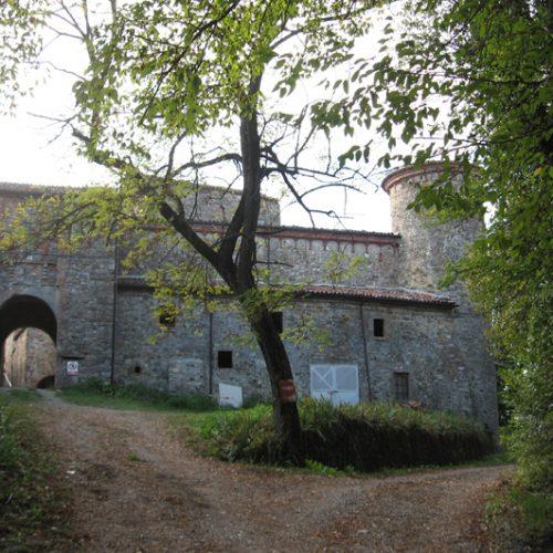 Castello di Monticello (PC)25