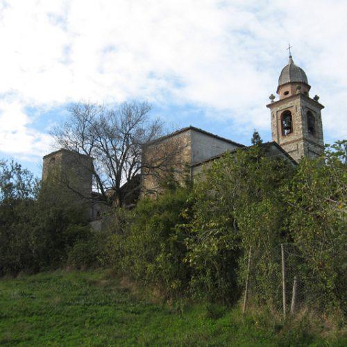 Castello di Monticello (PC)26