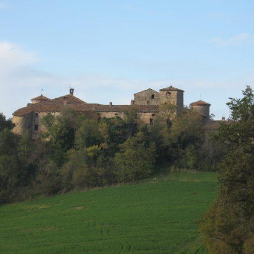 Castello di Monticello (PC)27