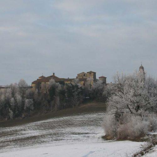 Castello di Monticello (PC)3