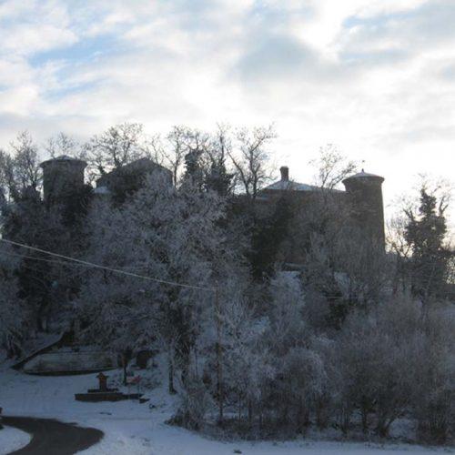 Castello di Monticello (PC)4