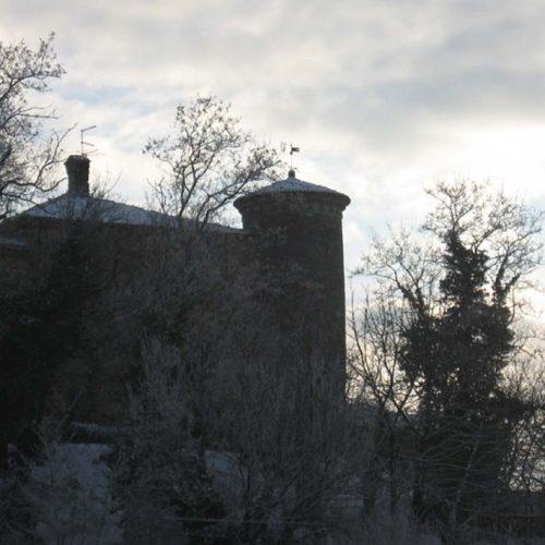 Castello di Monticello (PC)5