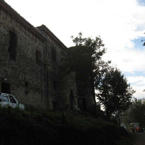 Castello di Monticello (PC)6