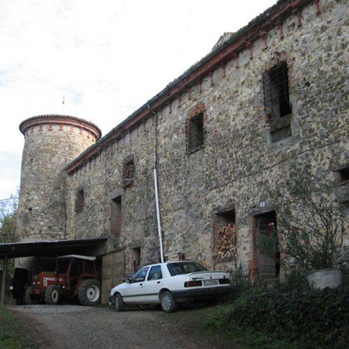 Castello di Monticello (PC)7