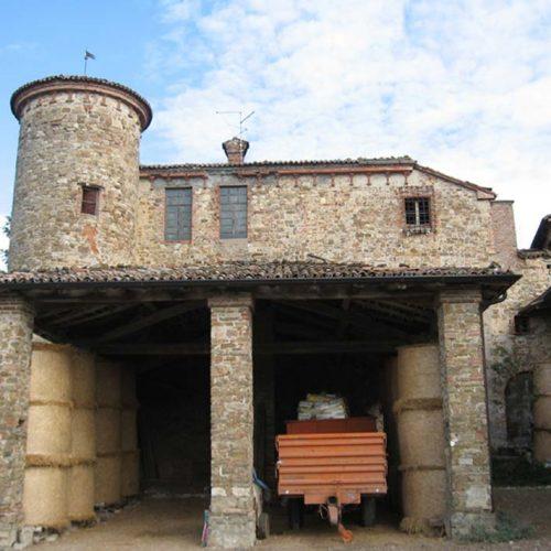 Castello di Monticello (PC)8