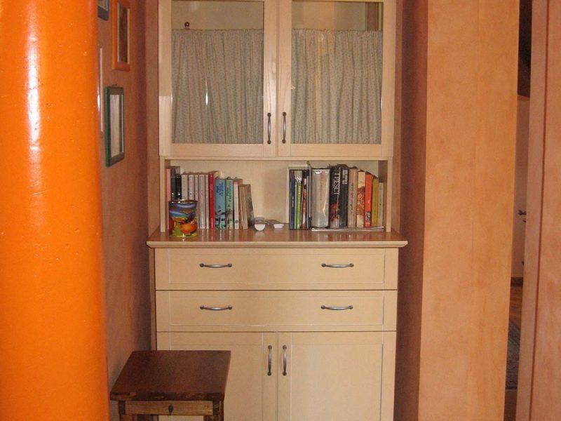 Design appartamenti monza
