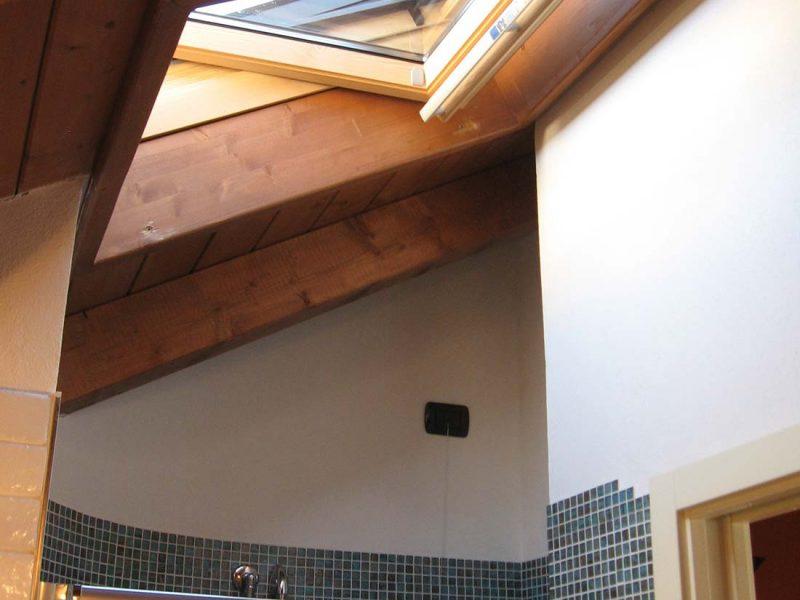 Interior design arredamenti Monza