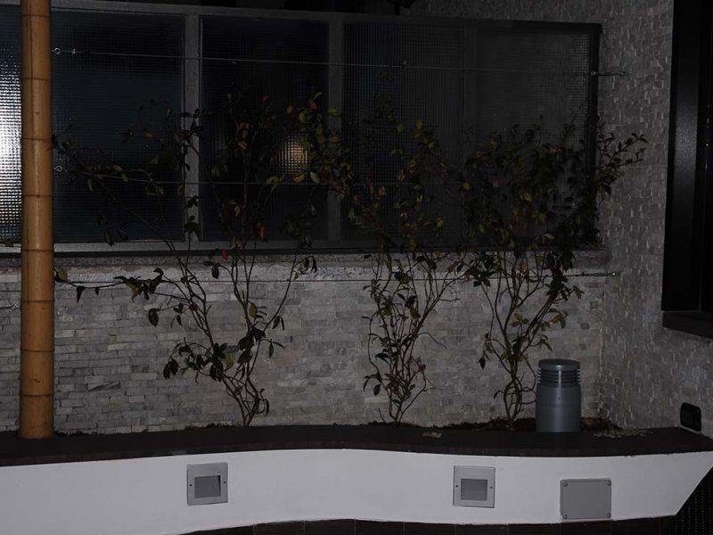 Arredatori milano cheap gduamilano showroom arredo e for Arredatori di giardini