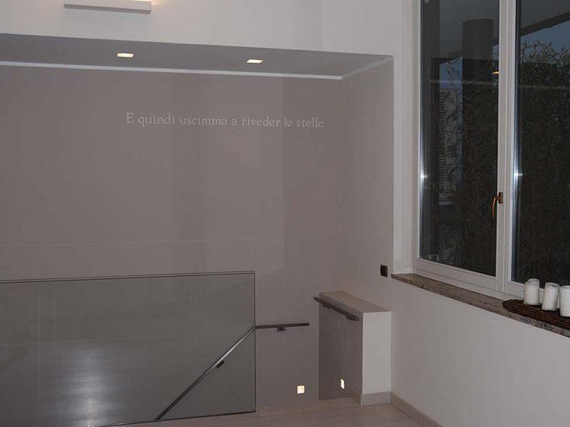 Progettazione degli interni arredamento milano