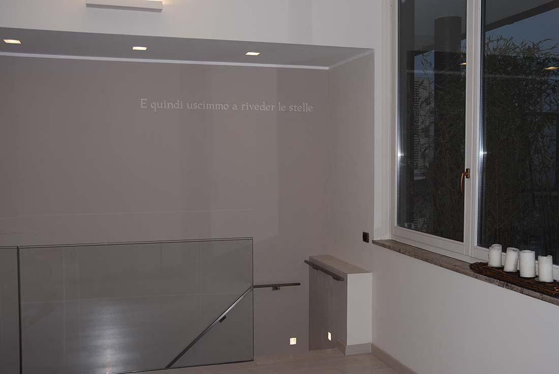 Studio arredamento interni progetto living progettare - Architetto interni milano ...
