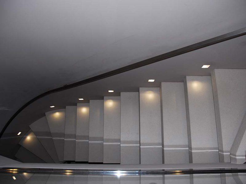 Progettazione degli interni arredamento monza