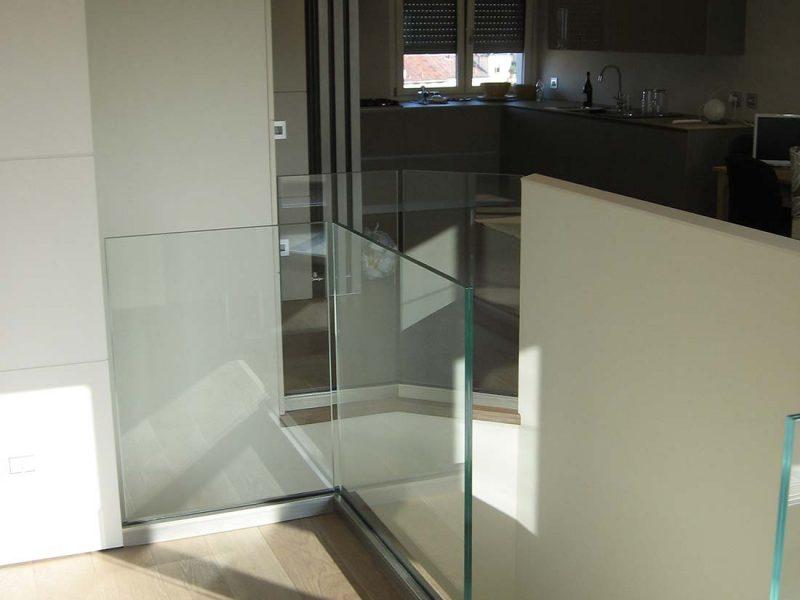 Progettazione interior design milano