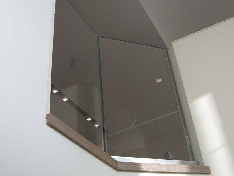 Progettazione interior design monza brianza