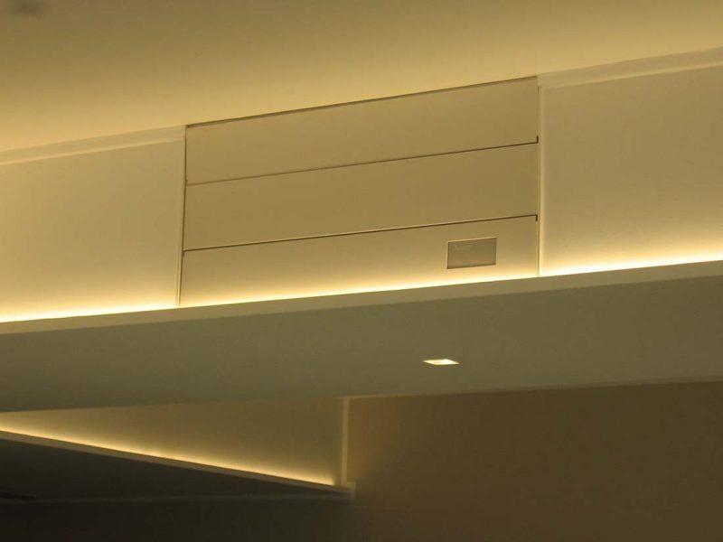 Progettazione on line appartamenti due piani