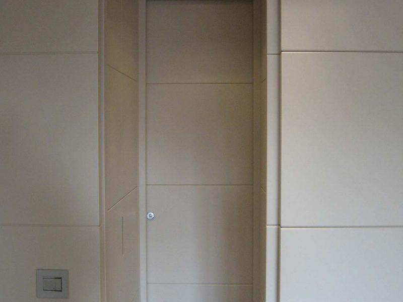 Progettazione online appartamenti due piani