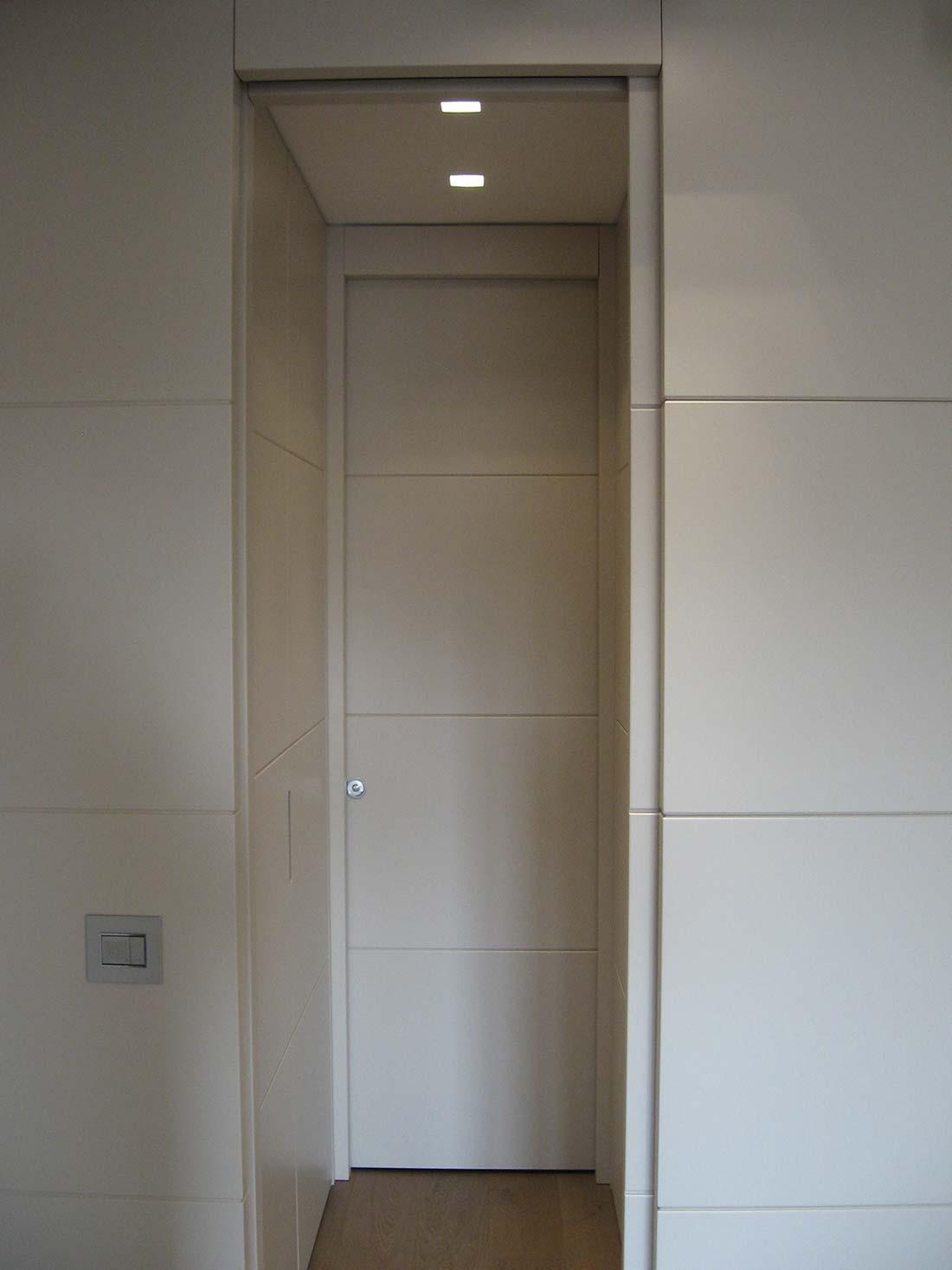 Progettazione online appartamenti due piani cardin design for Due piani