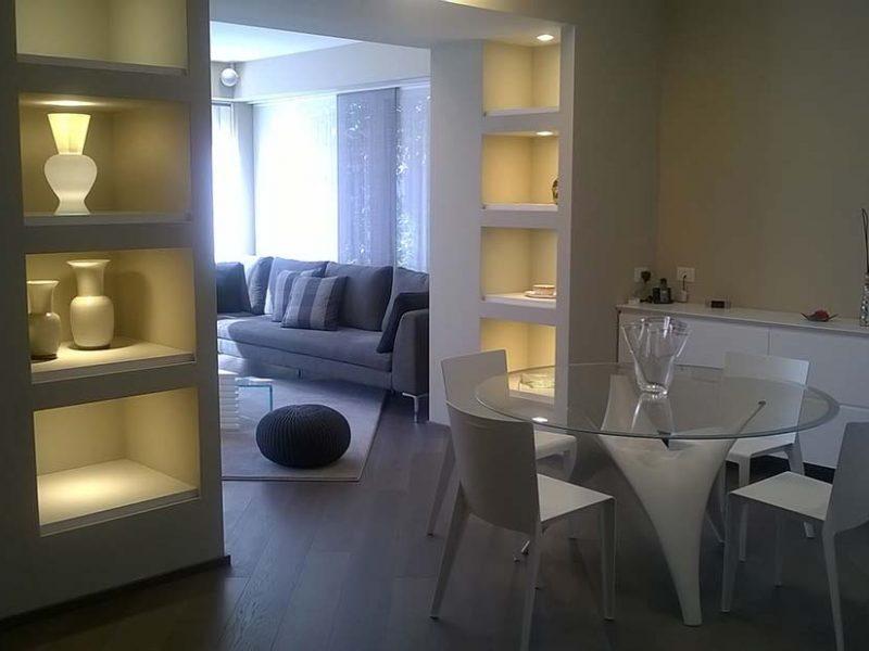 Villa a schiera Lesmo 002