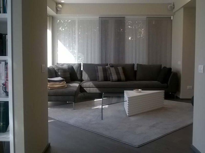 Villa a schiera Lesmo 005