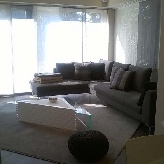 Villa a schiera Lesmo 013