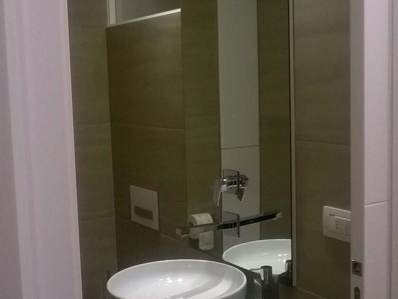 Villa a schiera Lesmo interior 010 (2)