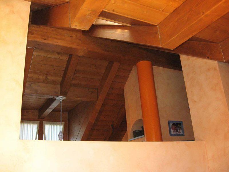 interior design interni monza