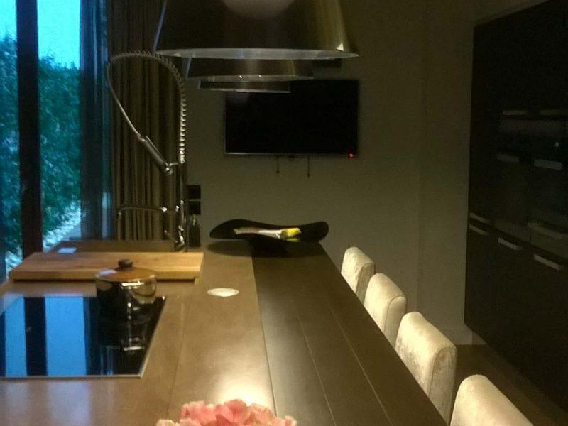 loft centro Monza 010
